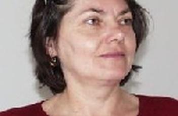 Papné Harangozó Éva Tarján-díjban részesült